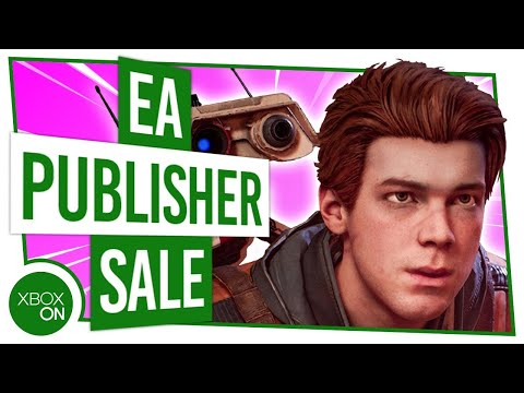 up-to-75%-off-some-best-xbox-games-including-star-wars:-jedi-fallen-order-(ea-publisher-sale)