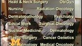 Brighton Center for Specialty Care - YouTube