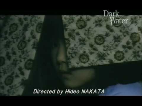 Dark Water trailers