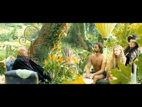 To eteron imisy (2011) – greek movie online
