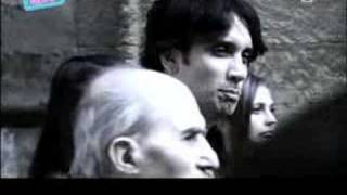 Fabrizio Moro - Pensa thumbnail