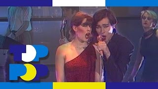 Human League - Don