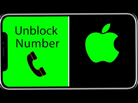 How To Unblock Your Number When Calling Someone