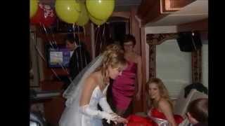Свадьба в Шикарусе