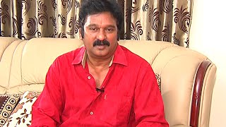 krishna-bhagavan-special-interview-vanitha-tv