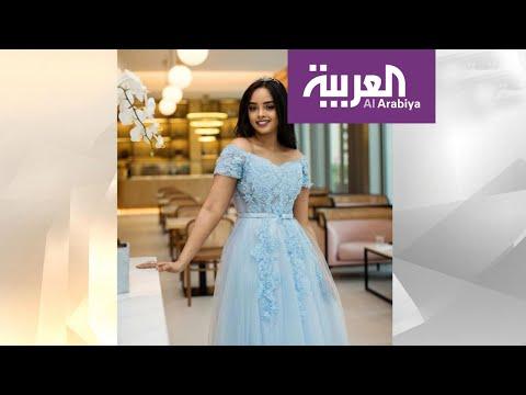 صباح العربية | مصممة أزياء سودانية تجذب الأضواء في انستغرام  - نشر قبل 4 ساعة
