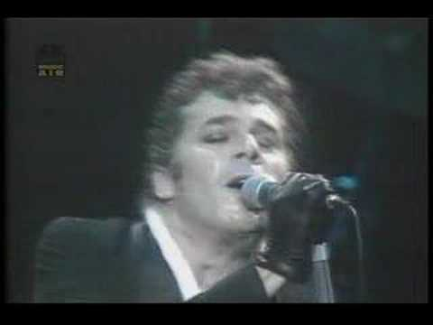 Ian Dury & The Blockheads Sweet Gene Vincent
