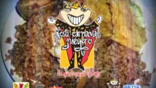 comercial tv festicarnaval jueyero maunabo 2010 wapa.wmv