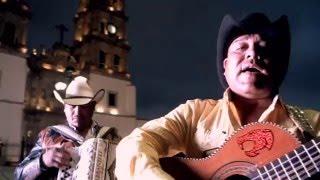 Betillo Vazquez - LA SOMBRA DE MI SOMBRERO