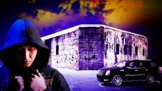 Myanmar Hip HOp 2012 ) G -Tone Feat: J Me & Yatha