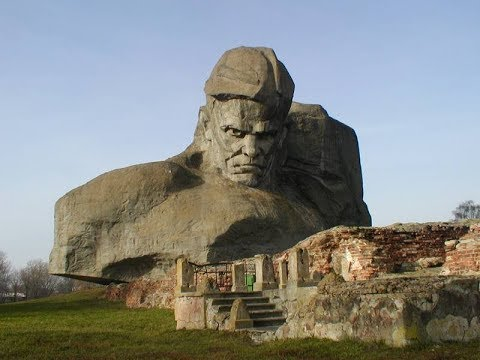 Top 10 Places To Visit in Belarus