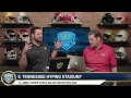 SEC Country Live, April 19th