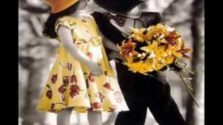 Malaysian Tamil Song-Kannil Oru Padam