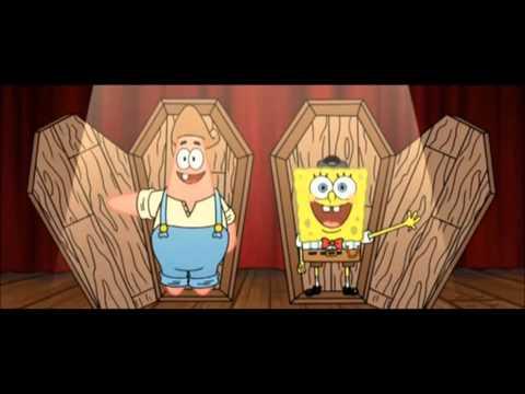 Best of Spongebob Schwammkopf(Deutsch)