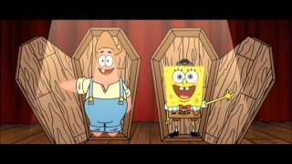 �������� ���� Best of Spongebob Schwammkopf(Deutsch) ������