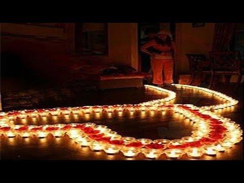 2018 Romantic Valentines Decoration Ideas 3|valentines day ideas 2018