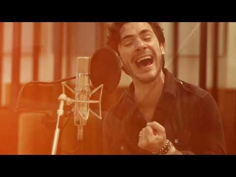 Jack Savoretti - Candlelight (Live at RAK Studios)