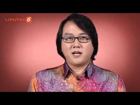 CARA AGAR BRAND ANDA TERKENAL BUSINESS MASTERY WORKSHOP SEMINAR TRAINING JAKARTA DEPOK TANGERANG BOG