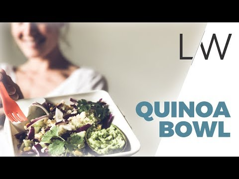 quinoa-bowl-//-recette-lunch-box-by-lucile-woodward