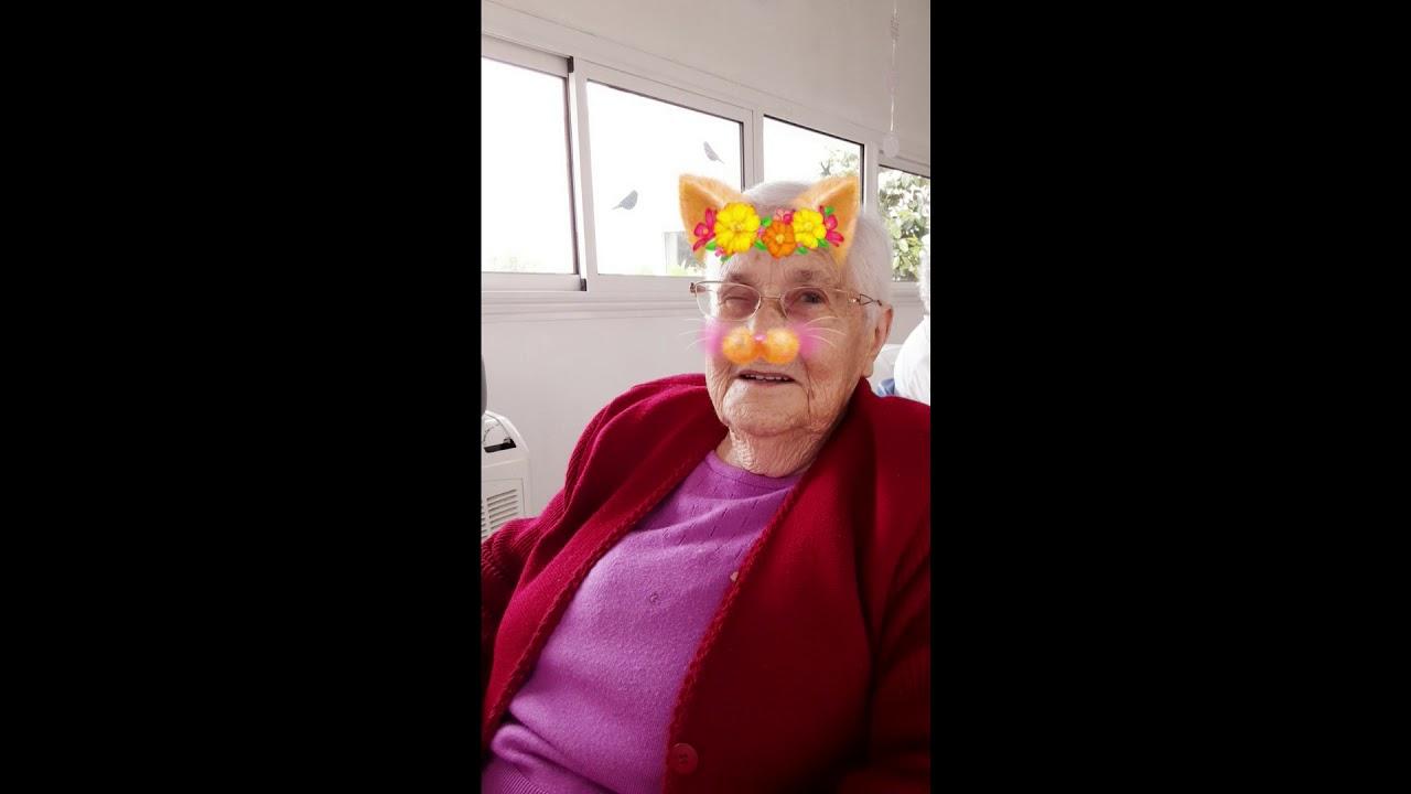 Rencontre Homme Senior En Ballancourt Sur Essonne