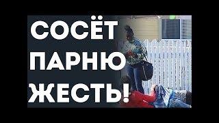 Русское порно. Смотреть онлайн видео бесплатно!