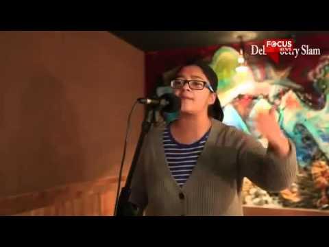 Rene Sharanya Verma - Open Threat to YO YO Honey Singh