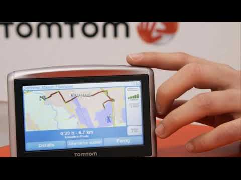Tom Tom  Ditches  Map Updates  For  Some  Sat Navs