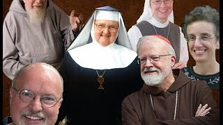 Why Are There So Many Different Franciscans?