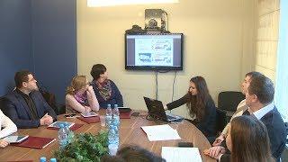 Волгоградская область начала готовиться к избирательной кампании – 2018