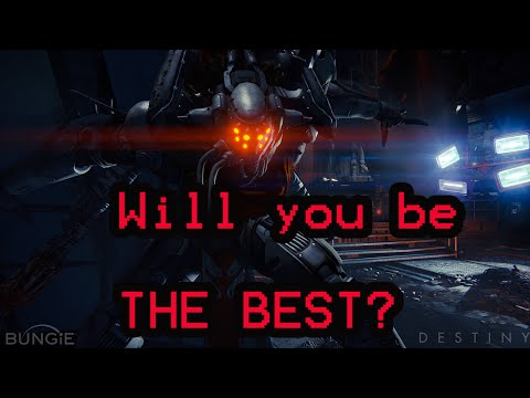 Destiny beginner s guide become legend with 10 essential tips