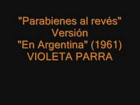 violeta-parra-parabienes-al-reves-1961-ocoino