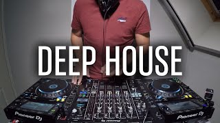 Baixar Deep House Mix 2018 | The Best of Deep House 2018 by Adrian Noble