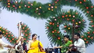 Shyam Basuriya Bajaye