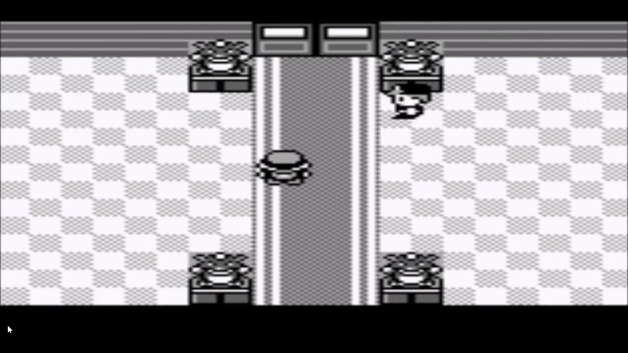 Pokemon Rot Karte.Pokemon Rot Retro 70 Auf Dem Weg Zur Pokemon Liga