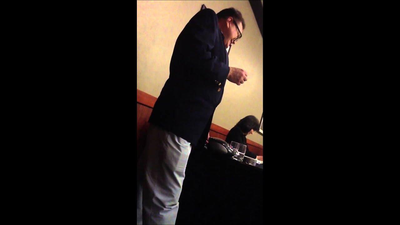 michael turney arizonamichael turney agency, michael turney 2016, michael turney actor, michael turney modeling, michael turney wiki, michael turney tmnt, michael turney shreveport, michael turney mortgage, michael turney agency review, michael turney agency complaints, michael turney agency auditions, michael turney cisco, michael turney alissa turney, michael turney, michael turney guaranteed rate, michael turney filmography, michael turney normal, michael turney phoenix, michael turney public relations, michael turney arizona
