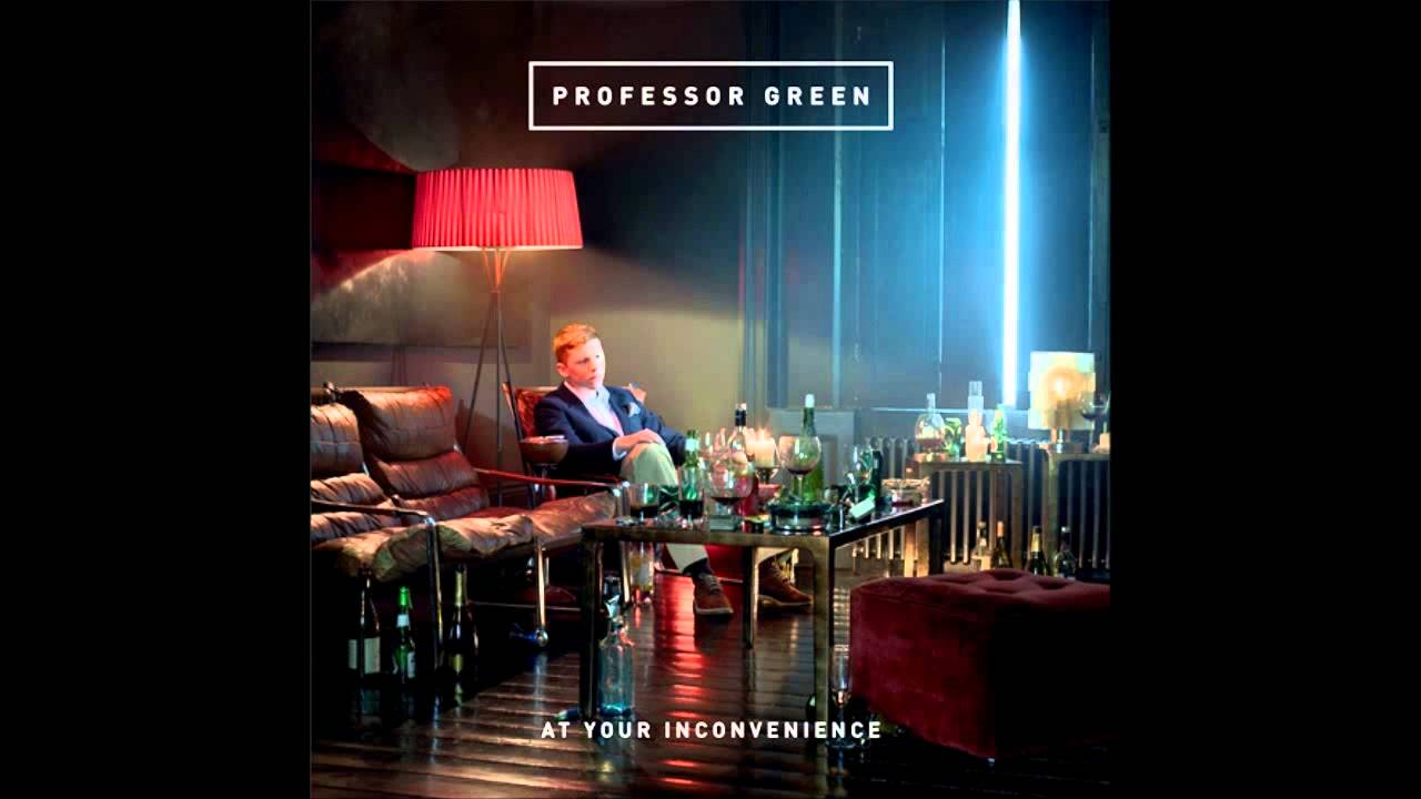 professor-green-today-i-cried-ccllaarrkkyy1