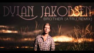 Watch Dylan Jakobsen Brother video