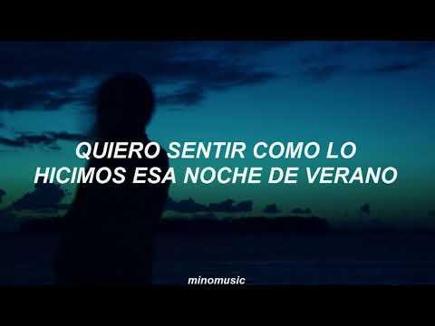Wolves - Selena Gomez, Marshmello (Traducida al Español)