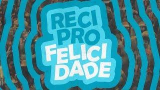 Baixar Banda Eva - ReciproFelicidade | Lyric Video