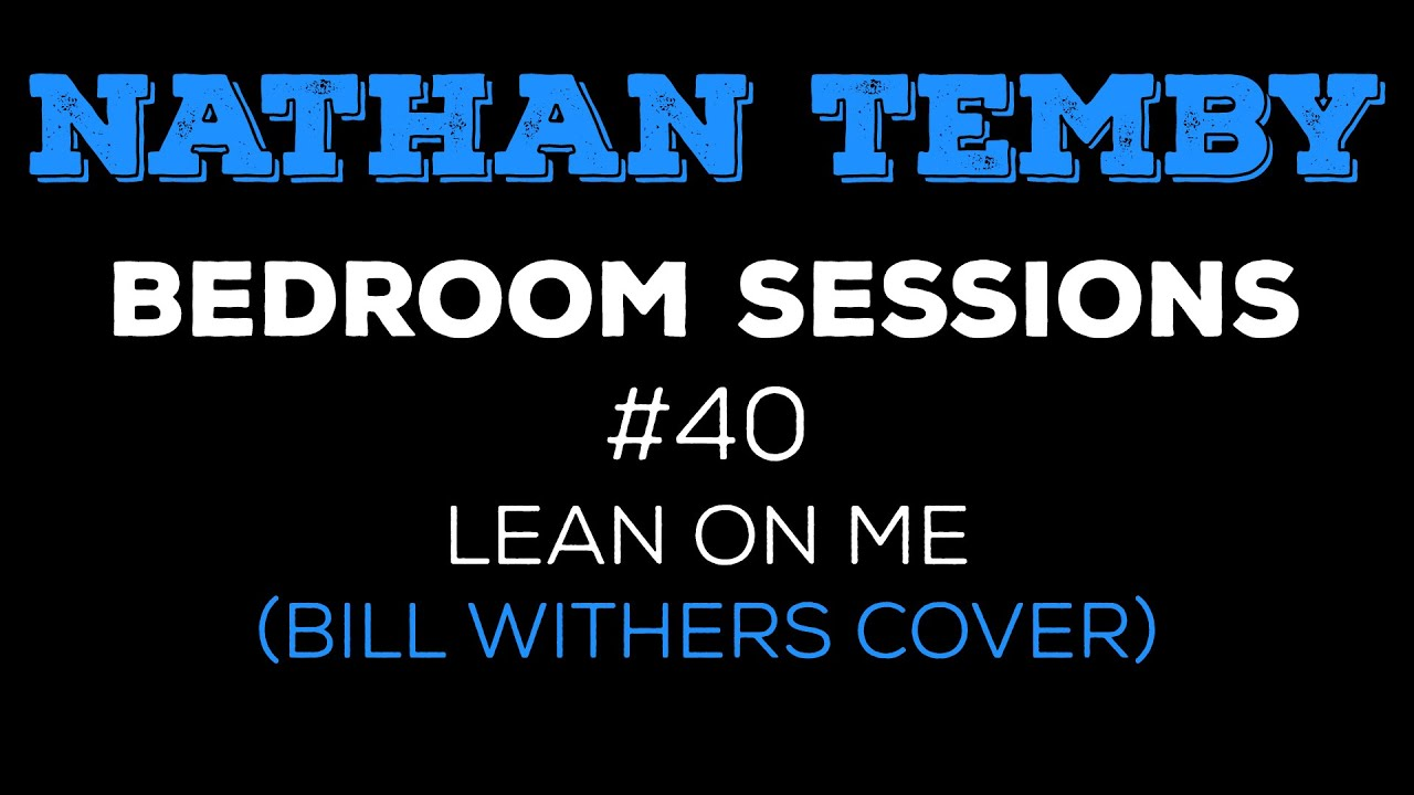 Bedroom Sessions #40