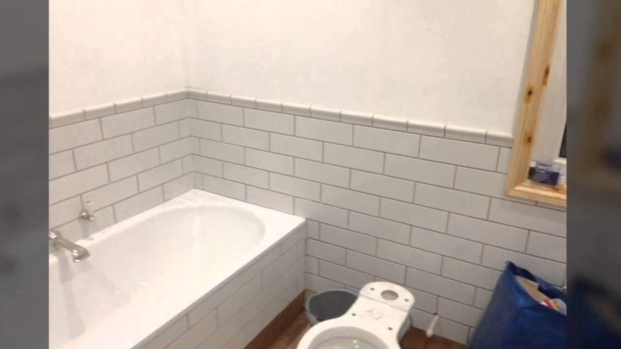 Inspiration Glazing Tiles In Bathroom Decorating Inspiration Of - Bathroom glazing