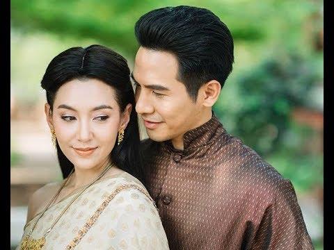 ออเจ้าเอย Ost.บุพเพสันนิวาส (Cover By Asia 7)  Ver.ผู้หญิงร้องที่เพราะที่สุด