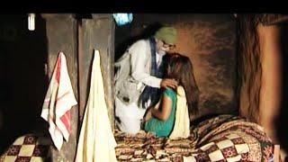 चलचित्रको सुटिंगमा यसरी फसे पाँडे || Bhadragol, (भद्रगोल) || Best Comedy Clip