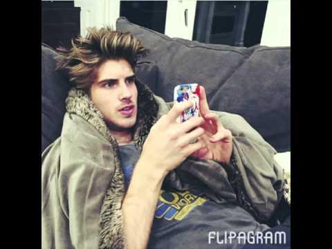 Joey edit 😊