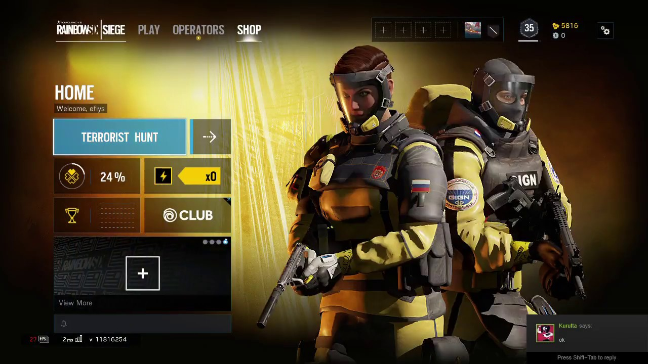 how to buy r6 credits on pc