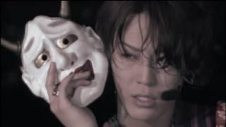 Ti sento, Kazuya... Want more? http://www.youtube.com/watch?v=xLML7...