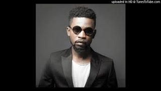 Bisa Kdei – You Don't Know Me (NEW 2016)