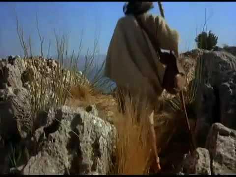 The Jesus Movie - Albanian Kosovar