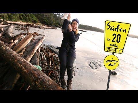 die-beste-hütte-am-strand-|-cape-scott,-vancouver-island-|-reise-doku-vlog³-n°-20
