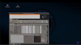vkb t rudder pedals mk iii part 2 software german